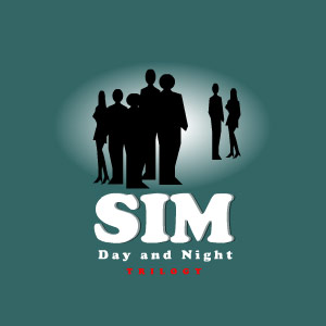 Sim: Day and Night